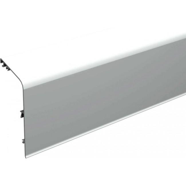 Bandeau pour rail volet coulissant - 1 ou 2 voies - Win-Slide R MANTION