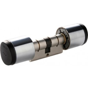 Cylindre électronique - contrôle des accès XS4 - Mifare Geo SALTO