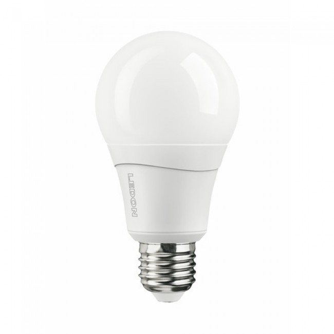 Ampoule LED - culot E27 - 10 watts - Dual Color relax LEDON