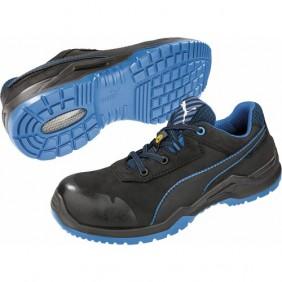Chaussures de sécurité - Argon Blue Low PUMA