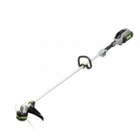 Débroussailleuse à poignée 56 volts - système Powerload - ST1510E-F EGO