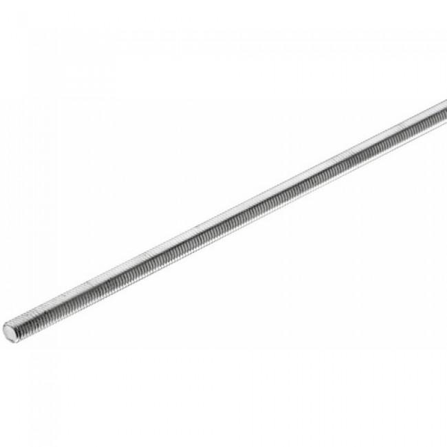 Tige filetée - diamètre 8 mm - fixation de chemin de câble GEWISS