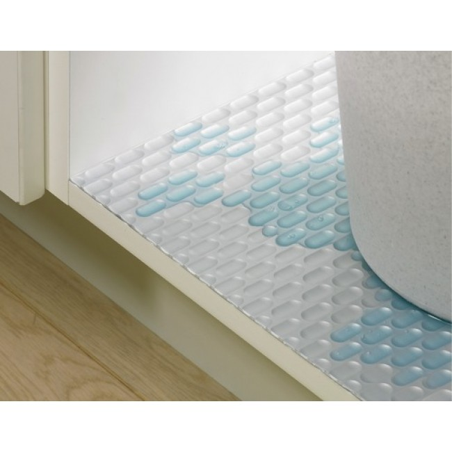 Tapis waterproof