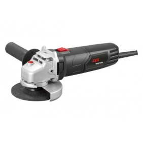 Meuleuse d'angle 750 W 125 mm-9408 MH+disque diamant offert SKIL MASTERS
