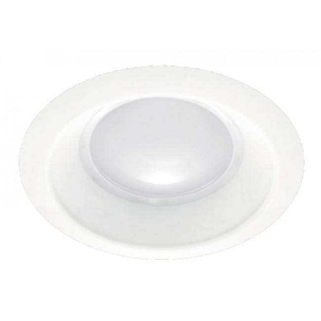Downlight LED Speaker 3 Basic Disano