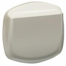 Enjoliveur ou doigt pour interrupteur à badge LEGRAND