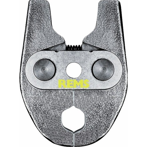 Mâchoires Mini Press pour sertir les raccords en cuivre et en inox