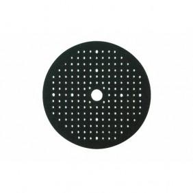 Interface mousse auto-agrippante pour disques MULTI-AIR NORTON