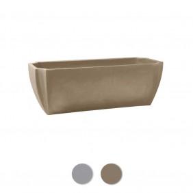 Jardinière - 28 litres  - Palmea 13905 EDA PLASTIQUES