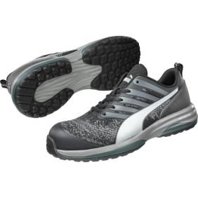 Chaussures de sécurité - basses - charge Low S1P SRC ESD HRO PUMA