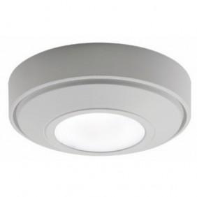 Plafonnier - luminaire LED - PF10 Oggi luce