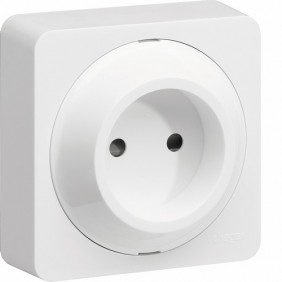 hager interrupteur prise de courant bricozor. Black Bedroom Furniture Sets. Home Design Ideas