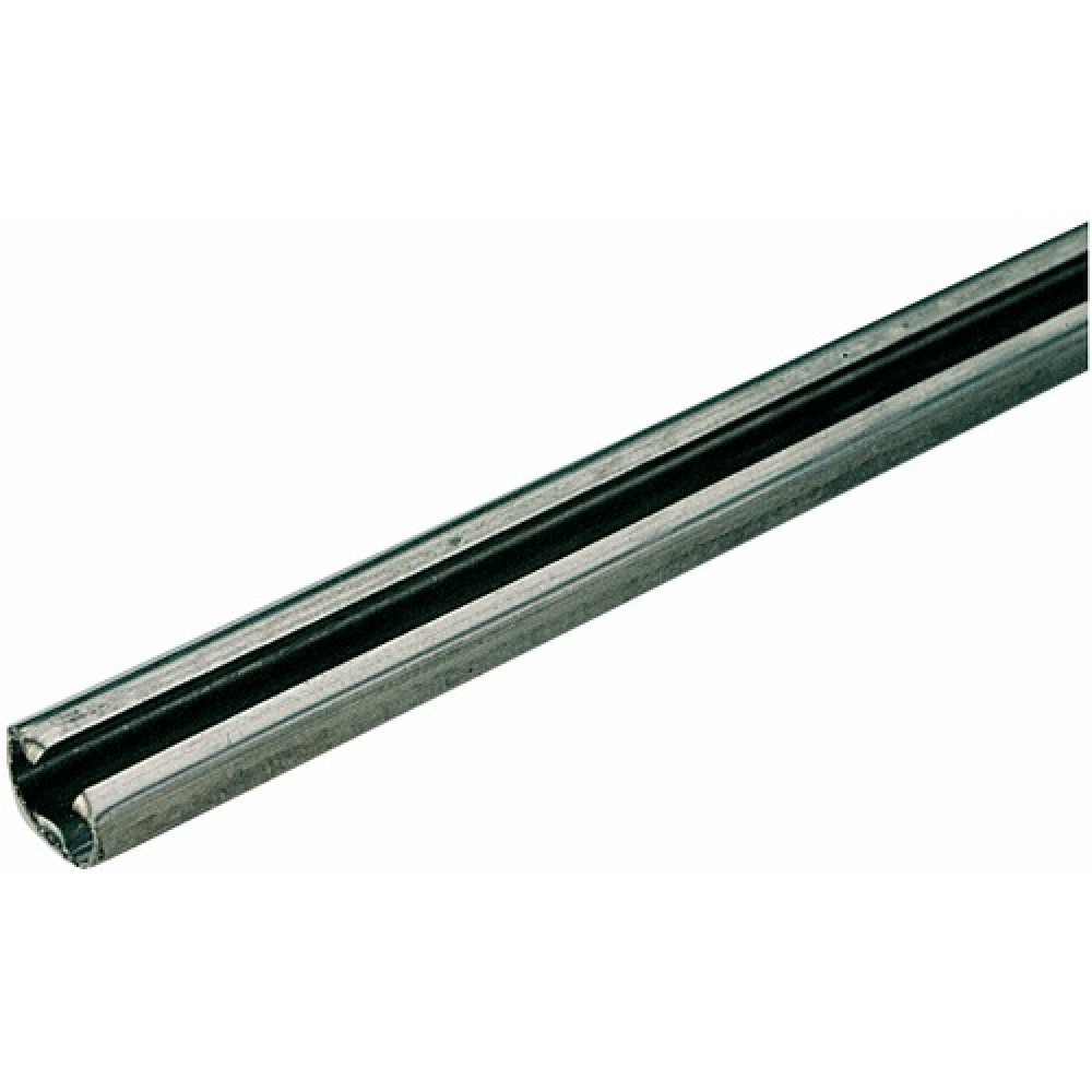 Support inox pour joint d 39 tanch it pose en rainure dual for Joint d etancheite salle de bain