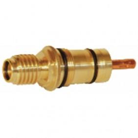 Cartouche thermostatique mitigeur bricozor - Remplacement cartouche thermostatique grohe ...