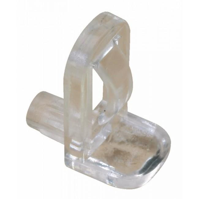 Taquets autobloquants plastique EMUCA