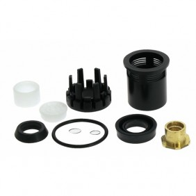 Kit de maintenance et rénovation - lavabo Tempostop urinoir Temposoft DELABIE