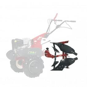 Kit labour L1 pour motobineuse Z8 EUROSYSTEMS