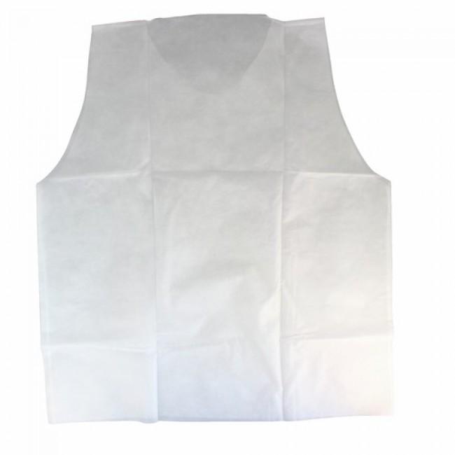 Sous vêtements de protection amiante - kit à usage unique