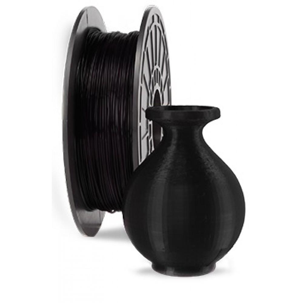 Fil imprimante 3d idea builder dremel bricozor - Imprimante 3d dremel ...