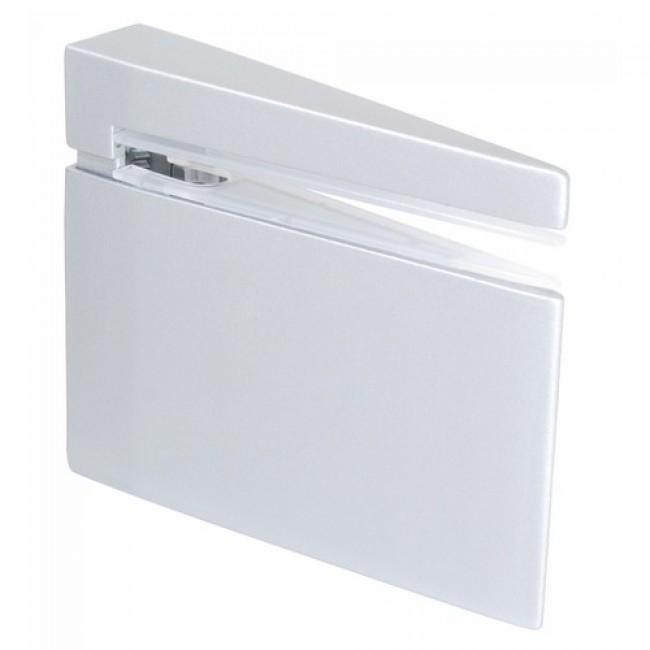 Clis Zipp 4 tablette d'épaisseur 8-40 mm