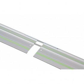 Pièce de raccordement pour rails FSV - 482107 FESTOOL
