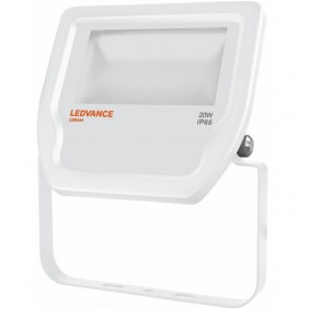 Projecteur extérieur - LED - Floodlight Small Ledvance