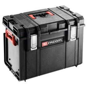 Boite à outils mobile étanche Toughsystem® - FS 400 - capacité 34,5 l FACOM