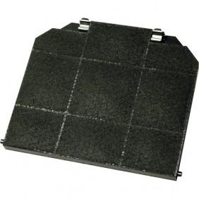 Filtre à charbon - pour hotte Format High FRANKE