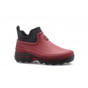 Chaussures multi-activités semelle auto-nettoyante Clean Lady ROUCHETTE
