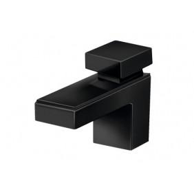 Clips carrés pour tablette GS04 GTV
