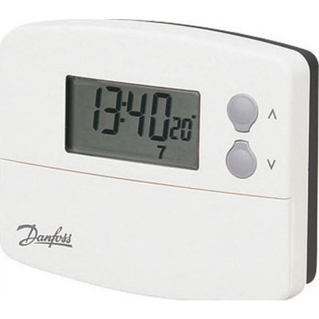 Thermostat programmable TP5001