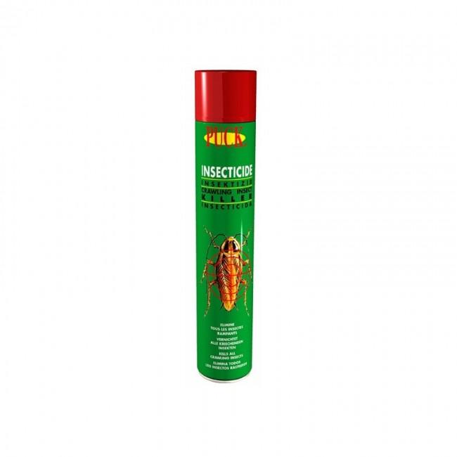 Insecticide rampants - aérosol 1000 ml KF