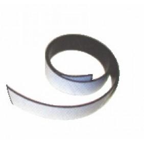 Ruban magnétique adhésivé Flexor ARELEC