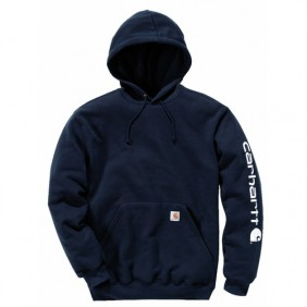 Sweat K122 CARHARTT
