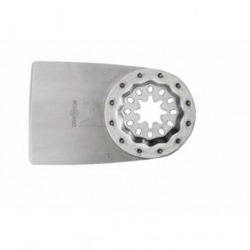 Spatule rigide pour MultiMaster FEIN