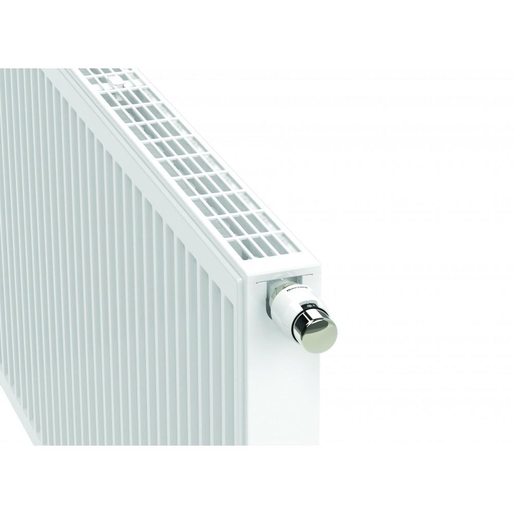 Radiateur Acier L 700 22 H 600 Chauffage central STELRAD 1212 watts Stelrad