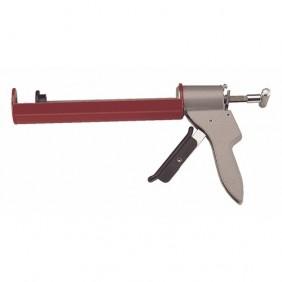 Pistolet professionnel hydraulique H 40 - pour cartouche 310 ml AYRTON