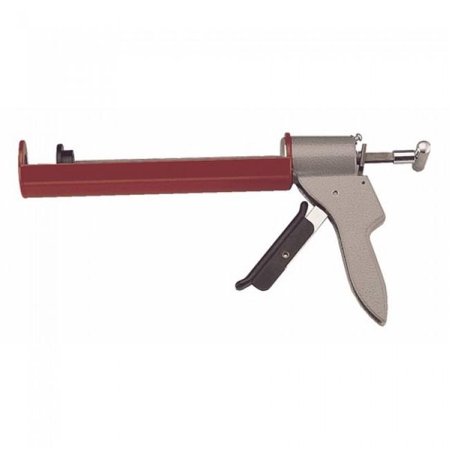 Pistolet extrudeur pro - hydraulique - pour cartouche 310 ml - H40 AYRTON