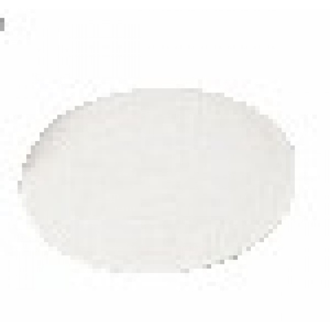 Cache blanc pour embase 835 CAMAR