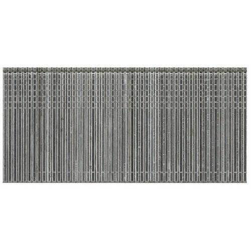 Pointes pour cloueur pneumatique FN 1850 et BEX18/32