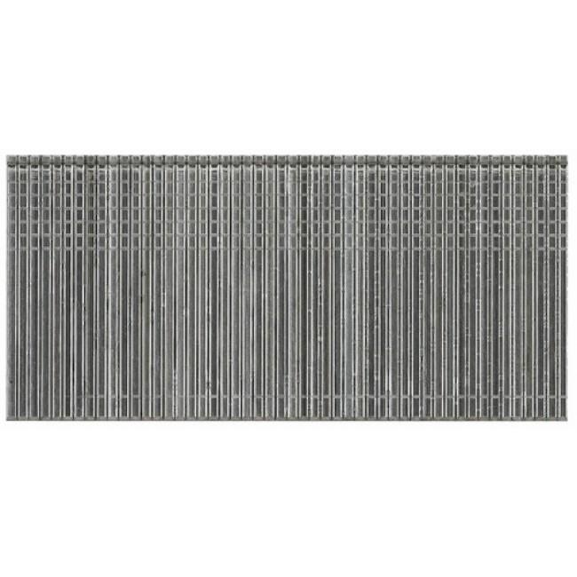 Pointes pour cloueur pneumatique FN 1850 et BEX18/32 SPIT