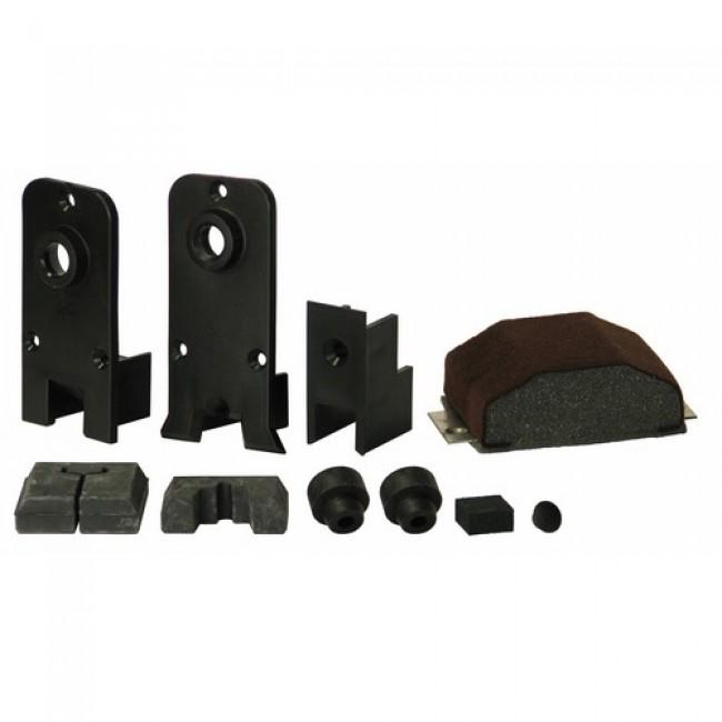 Sachet d'accessoires pour profil de guidage GU 937 FERCO