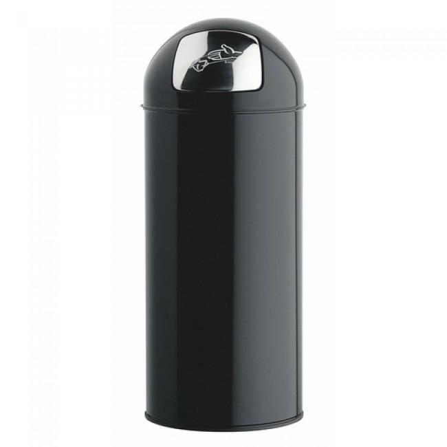 Poubelle d'intérieur Basic 45 litres ROSSIGNOL