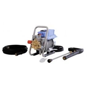 Nettoyeur haute pression HD 10 122 TS KRANZLE