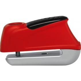 Bloque disque avec alarme - pêne de diamètre 5 mm - Trigger Alarm 345 ABUS