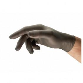 Gants à usage unique - manipulation produits chimiques -Touch N Tuff® ANSELL