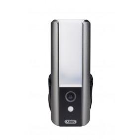 Caméra Wi-Fi avec éclairage ABUS