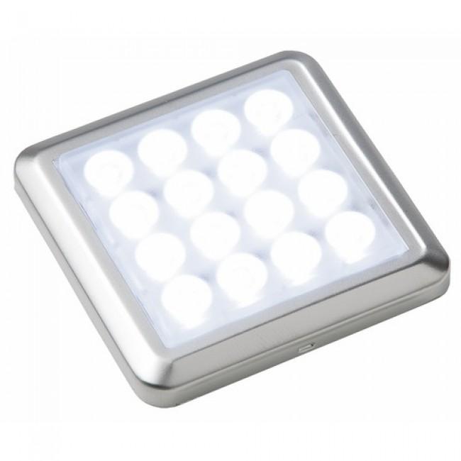 Spot - encastré - luminaire LED - Sunny square HE L&S LIGHT