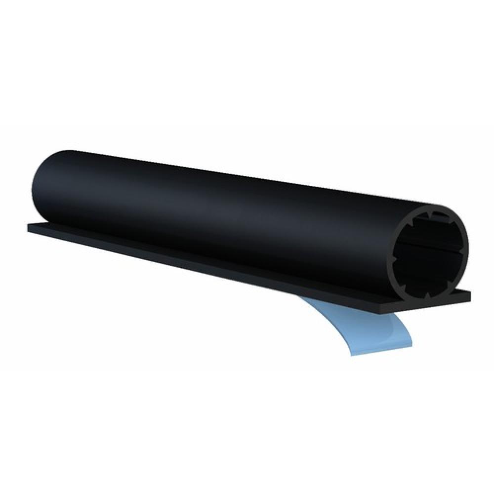 Joint Silicone En Rouleau joint d'isolation adhésif en silicone - épaisseur 1 à 7 mm ellen