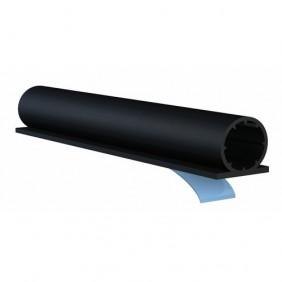 Joints isolants pour porte et fen tre bricozor for Joint d isolation fenetre